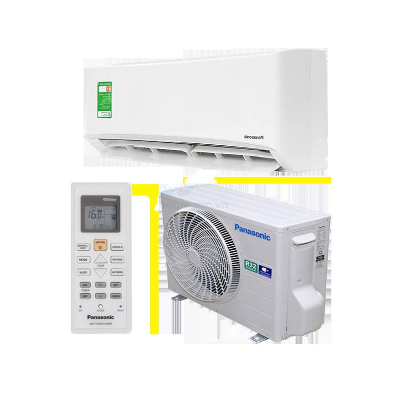 lợi ích khi vệ sinh máy lạnh